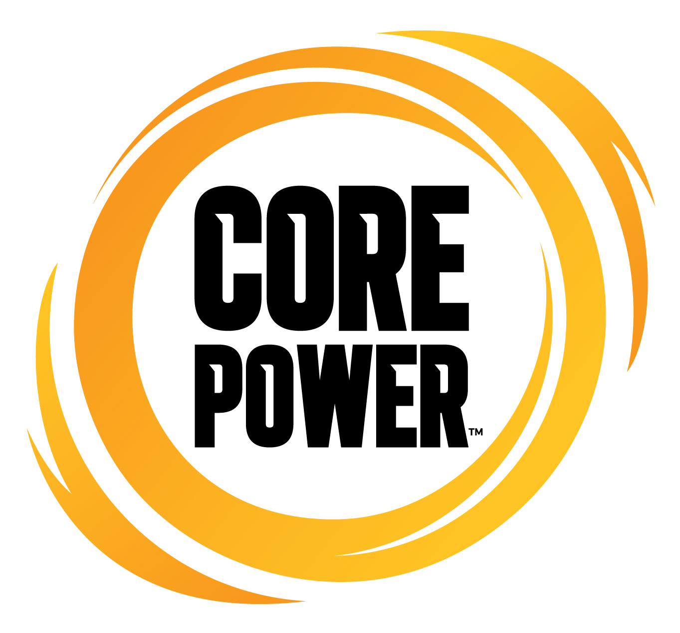 http://www.corepower.com/